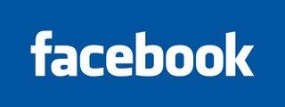 facebooklogo21