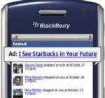 mobile-ads_200