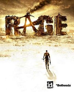 250px-Rage_cover