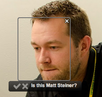gplus face recognition-thumbnail