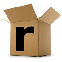 recruiterbox_icon_200