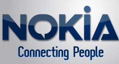 Nokia Q4 2012 earnings