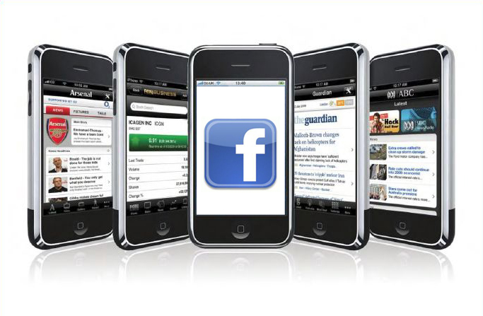 Social-Mobile-Marketing