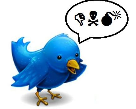 customer's_unanswered_tweets