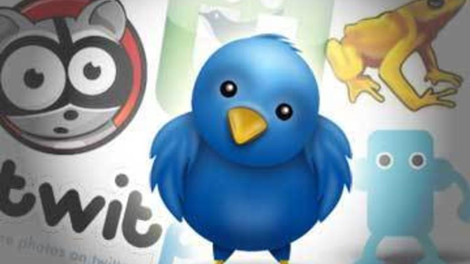 twitter-kills third-party services