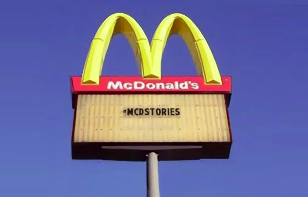 McDonalds_Mcstories_Twitter