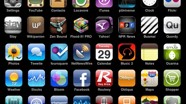 Http Dazeinfo Com 2013 02 11 Measures Taken Developers Before Submitting Apps Apple App Store