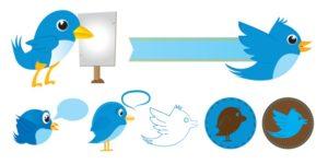 Best Twitter Tools