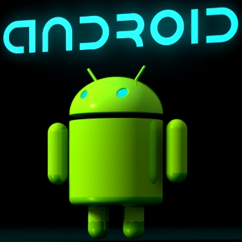 Jelly Bean Android 4.2