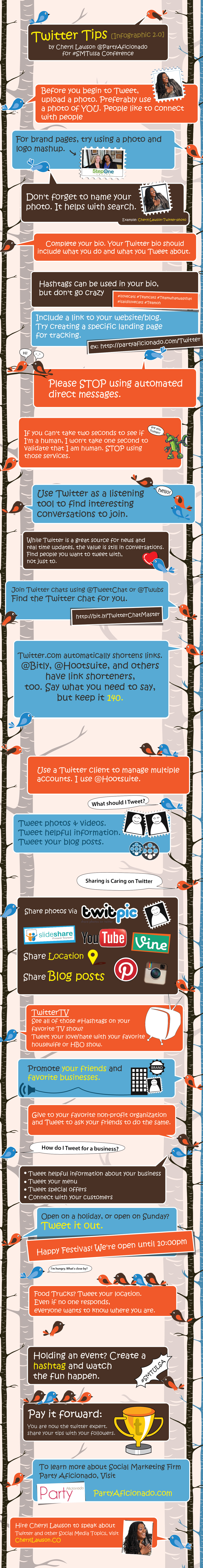 how-to-get-started-with-twitter