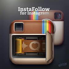 Instafollow_analytics tool_instagram