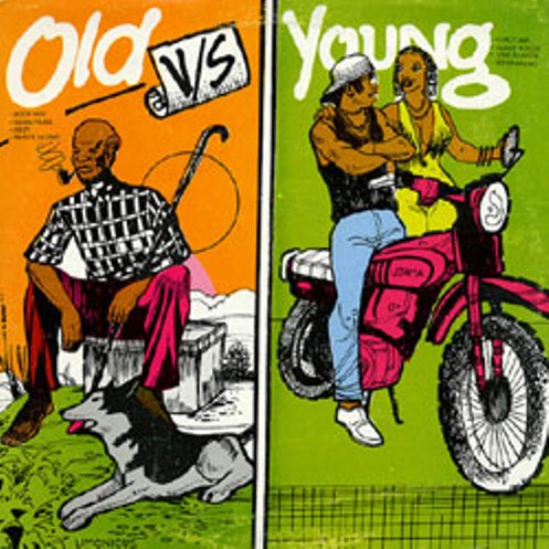 Old-Vs-Young-facebook-study
