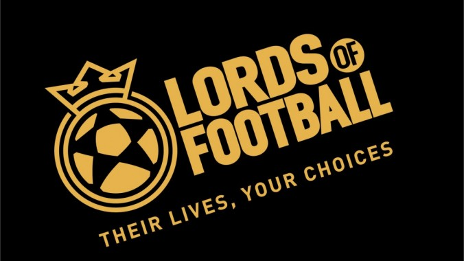 lords-of-football-676x380
