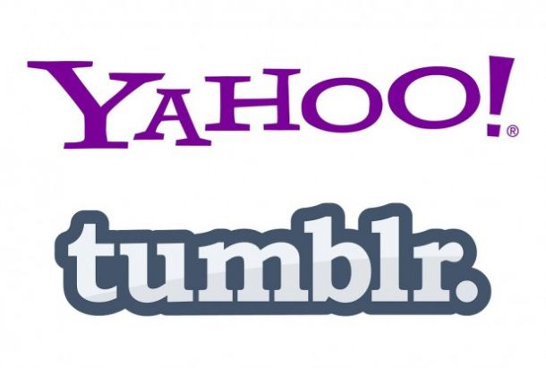 YahooTumblrLogos-610x411