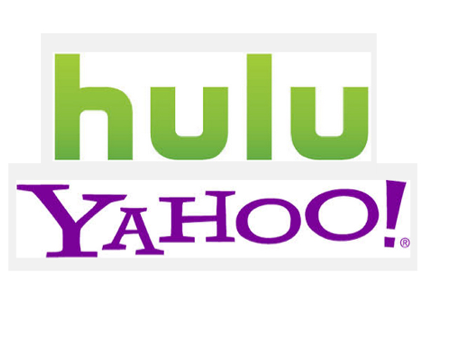 new hulu