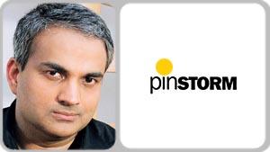 Mahesh_Murthy_Founder_CEO_Pinstorm