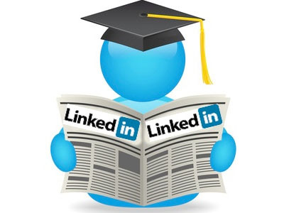 linked-in-University-Pages