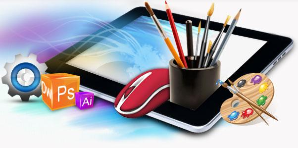 Top 5 Tips For Impressive Web Design