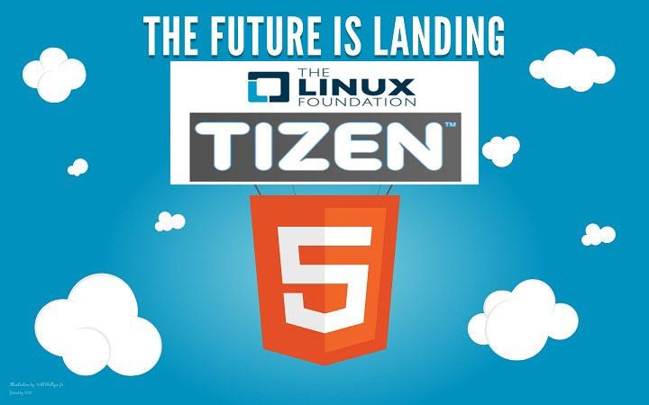 HTML5_and_Tizen_the_future