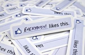 facebook referral traffic
