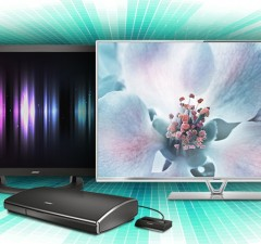 Led-vs-plasma-which-hdtv-type-is-best