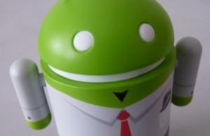 androidman