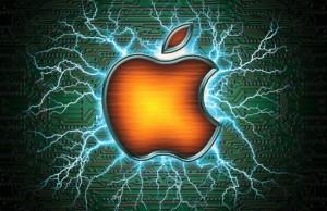 apple-appstore-virus-auto-88104