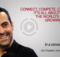 hugo barra Xiaomi interview