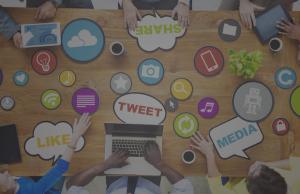 world-top-brands-using-social-media