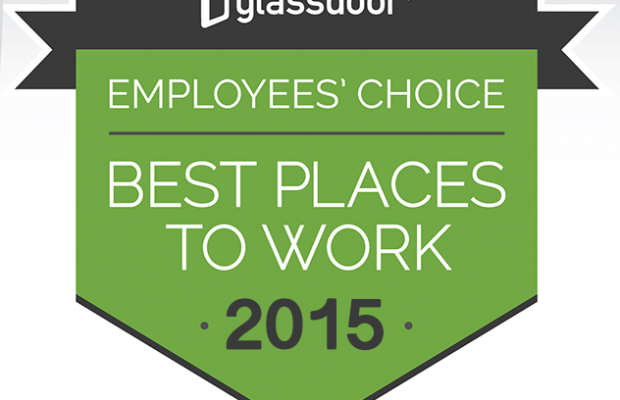 50-best-places-to-work-2015