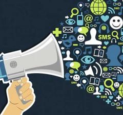 Digital-Content-Promotion-Techniques
