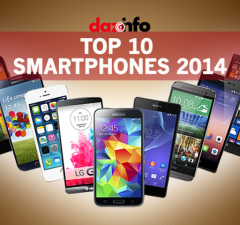 Top-10-smartphones-of-2014