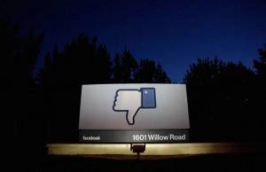 faceboook-dislike-button