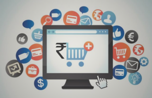 online-shopping-trends-india