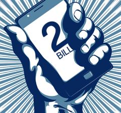 smartphone-users-worldwide-2014-2018