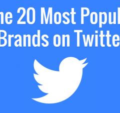top-20-twitter-brands